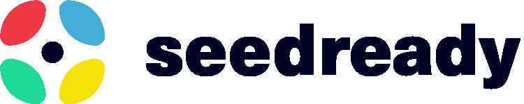 SeedReady